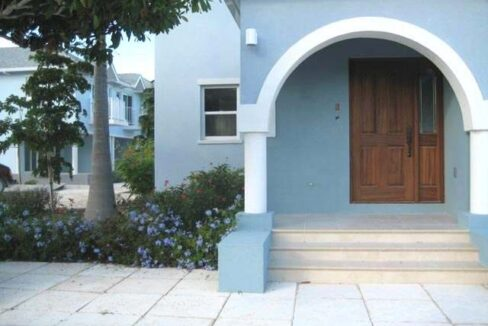 canal-front-town-homes-providenciales-turks-and-caicos-ushombi-11