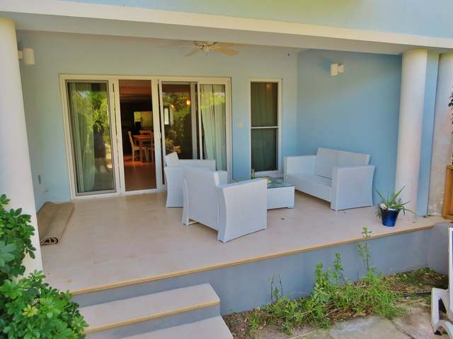 canal-front-town-homes-providenciales-turks-and-caicos-ushombi-14