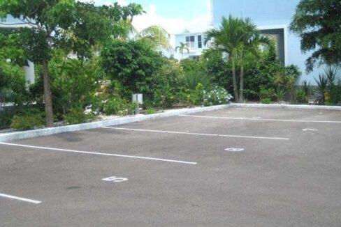 canal-front-town-homes-providenciales-turks-and-caicos-ushombi-15