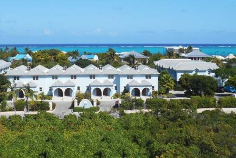 canal-front-town-homes-providenciales-turks-and-caicos-ushombi-4