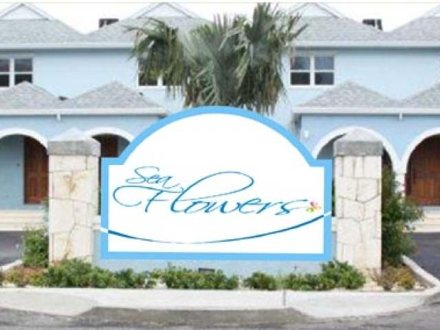 canal-front-town-homes-providenciales-turks-and-caicos-ushombi-5
