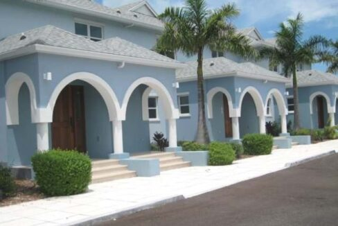 canal-front-town-homes-providenciales-turks-and-caicos-ushombi-6