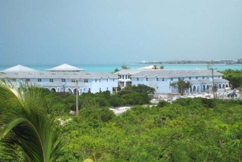 canal-front-town-homes-providenciales-turks-and-caicos-ushombi-7