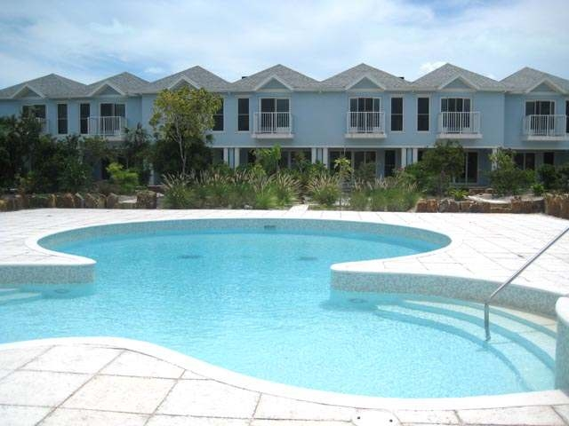 canal-front-town-homes-providenciales-turks-and-caicos-ushombi-9