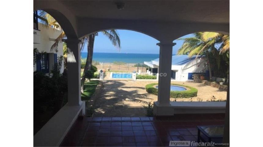 casa-campestre-playa-mendoza-colombia-ushombi-1