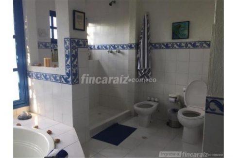 casa-campestre-playa-mendoza-colombia-ushombi-10