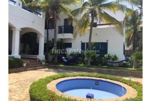 casa-campestre-playa-mendoza-colombia-ushombi-11