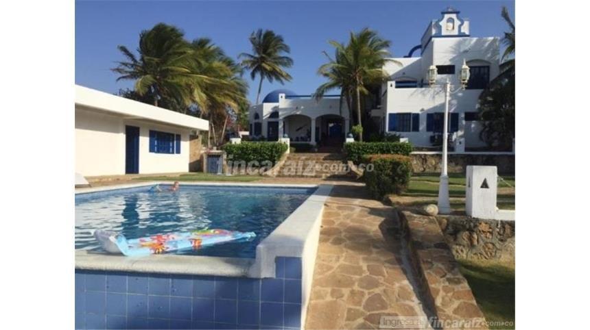 casa-campestre-playa-mendoza-colombia-ushombi-14