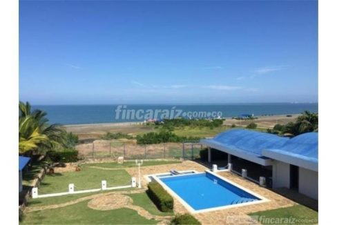 casa-campestre-playa-mendoza-colombia-ushombi-15