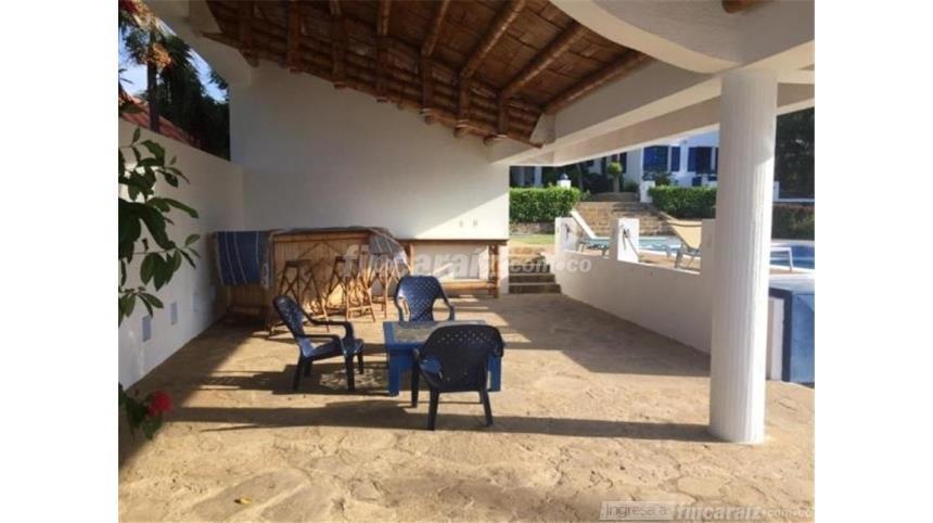 casa-campestre-playa-mendoza-colombia-ushombi-17
