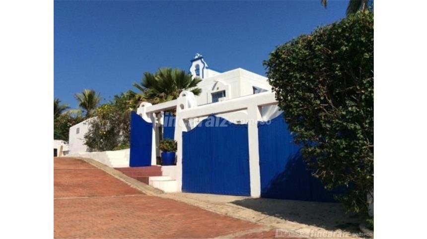 casa-campestre-playa-mendoza-colombia-ushombi-2