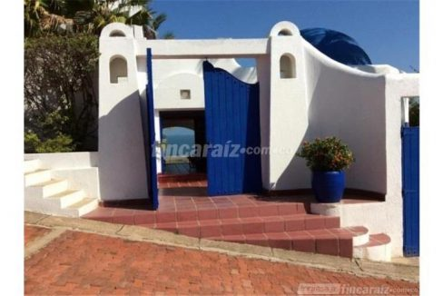 casa-campestre-playa-mendoza-colombia-ushombi-3