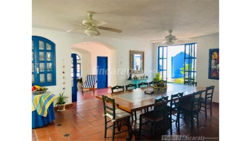 casa-campestre-playa-mendoza-colombia-ushombi-5