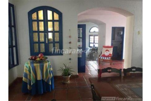 casa-campestre-playa-mendoza-colombia-ushombi-6