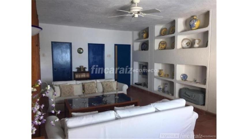 casa-campestre-playa-mendoza-colombia-ushombi-7