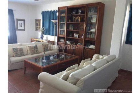 casa-campestre-playa-mendoza-colombia-ushombi-8