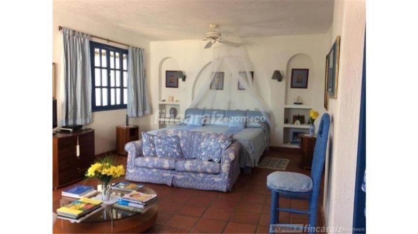 casa-campestre-playa-mendoza-colombia-ushombi-9