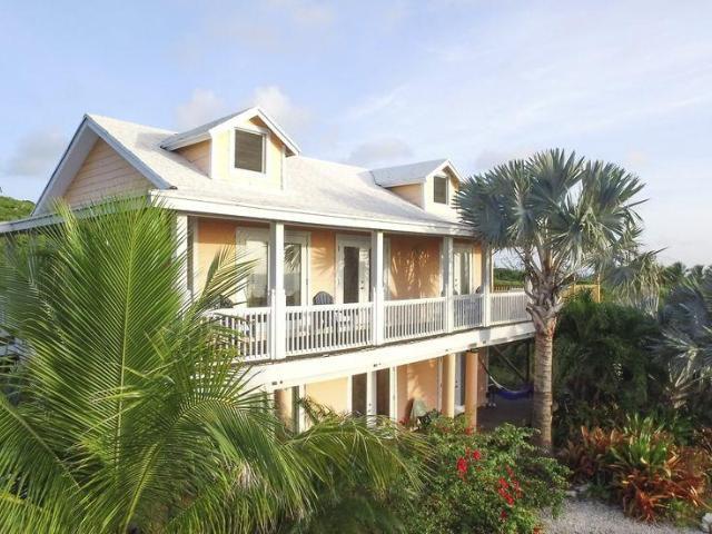 casa-tua-exuma-villa-bahamas-exuma-ushombi-1