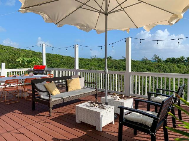 casa-tua-exuma-villa-bahamas-exuma-ushombi-11