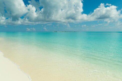 casa-tua-exuma-villa-bahamas-exuma-ushombi-15
