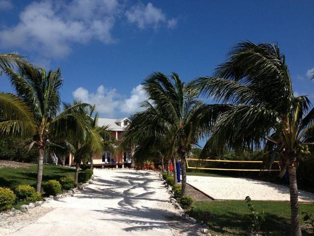 casa-tua-exuma-villa-bahamas-exuma-ushombi-17