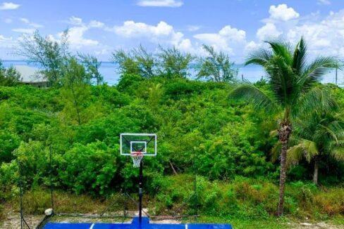 casa-tua-exuma-villa-bahamas-exuma-ushombi-18