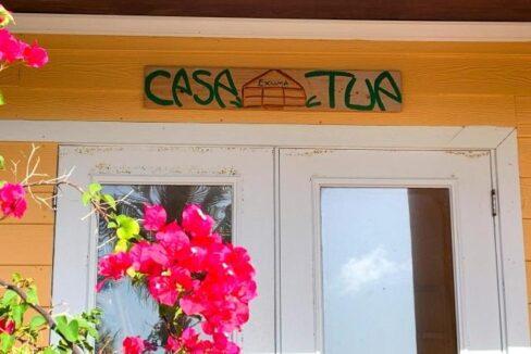 casa-tua-exuma-villa-bahamas-exuma-ushombi-19