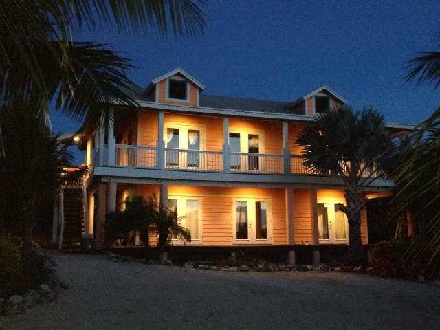 casa-tua-exuma-villa-bahamas-exuma-ushombi-2