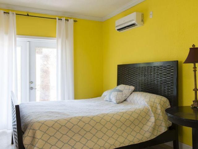 casa-tua-exuma-villa-bahamas-exuma-ushombi-8