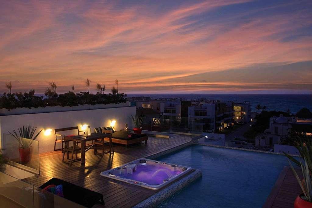 deva-luxury-condo-playa-del-carmen-mexico-ushombi-1