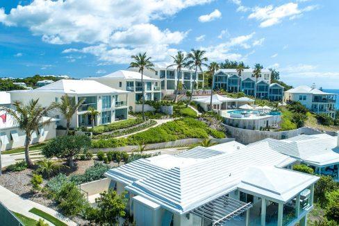 edgewater-villa-warwick-bermuda-ushombi-14