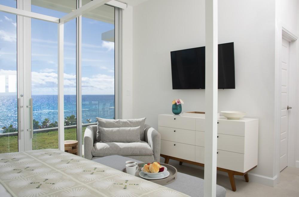 edgewater-villa-warwick-bermuda-ushombi-7