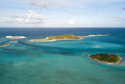 lumber-cay-exuma-cays-exuma-bahamas-ushombi-10