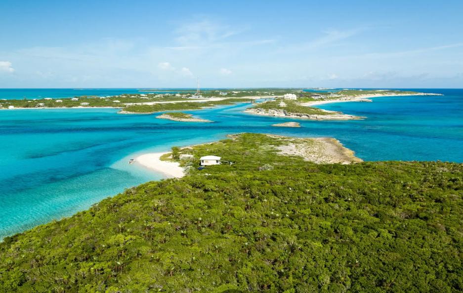 lumber-cay-exuma-cays-exuma-bahamas-ushombi-17