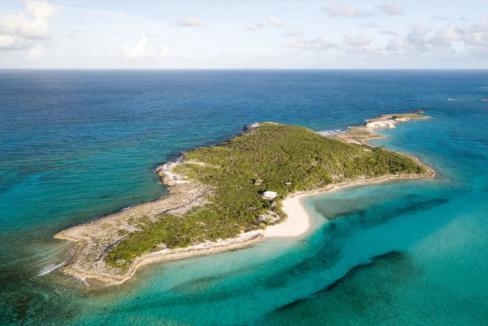 lumber-cay-exuma-cays-exuma-bahamas-ushombi-3