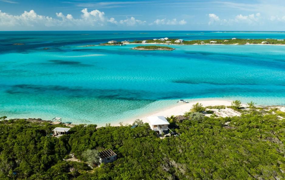 lumber-cay-exuma-cays-exuma-bahamas-ushombi-5