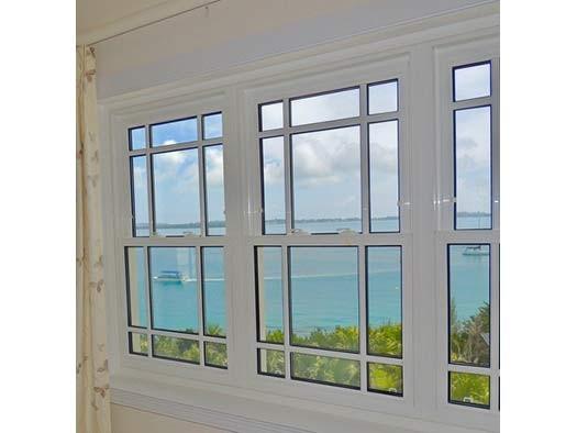 sea-shells-tuckers-town-bermuda-ushombi-15