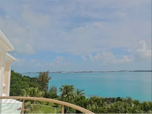 sea-shells-tuckers-town-bermuda-ushombi-16