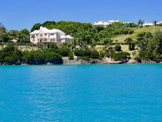 sea-shells-tuckers-town-bermuda-ushombi-17