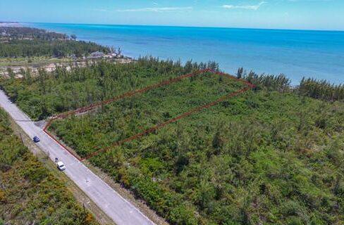 15-Marshall-Road-Acreage-Bahamas-Ushombi-1