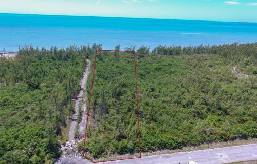 15-Marshall-Road-Acreage-Bahamas-Ushombi-2