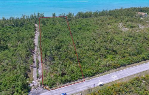 15-Marshall-Road-Acreage-Bahamas-Ushombi-3