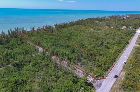 15-Marshall-Road-Acreage-Bahamas-Ushombi-4