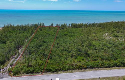 15-Marshall-Road-Acreage-Bahamas-Ushombi-5