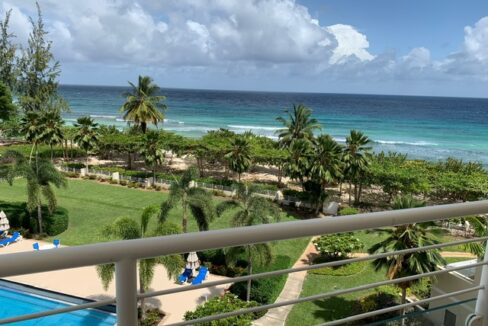 238713-Palm-Beach-Condominiums-Christ-Church-Barbados-Ushombi-1