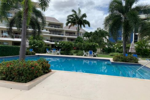 238713-Palm-Beach-Condominiums-Christ-Church-Barbados-Ushombi-10