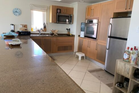 238713-Palm-Beach-Condominiums-Christ-Church-Barbados-Ushombi-2