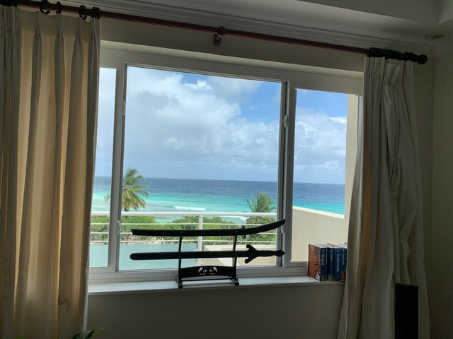 238713-Palm-Beach-Condominiums-Christ-Church-Barbados-Ushombi-3