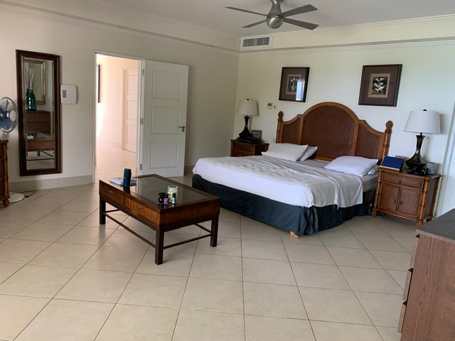 238713-Palm-Beach-Condominiums-Christ-Church-Barbados-Ushombi-6