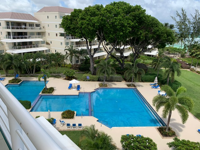 238713-Palm-Beach-Condominiums-Christ-Church-Barbados-Ushombi-8